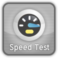 Speed Compare Tool
